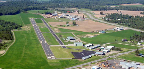 Airport-and-Industrial-Properties